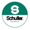 Европейские люстры Schuller. Светильники из Испании. Зеркала испанской фабрики Schuller